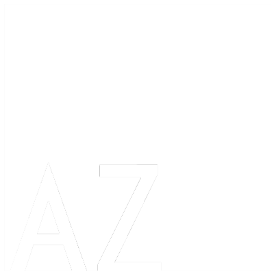 AZ Los Angeles, Inc.